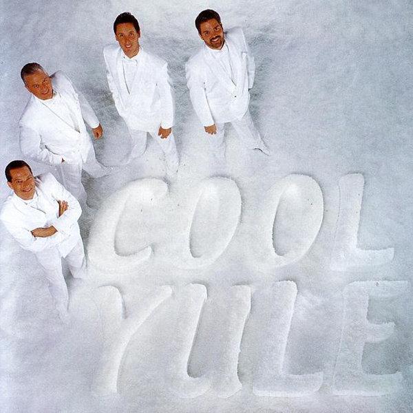 Acoustix – Cool Yule
