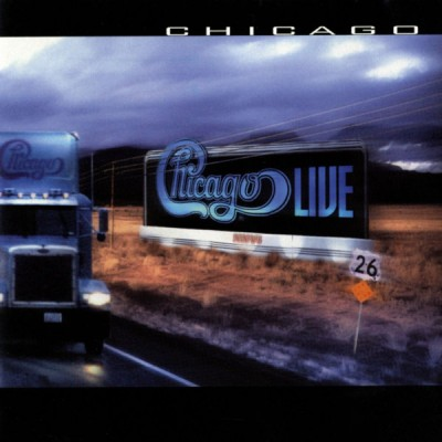 Chicago - XXVI