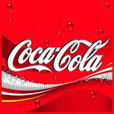 Coca-Cola Jingles
