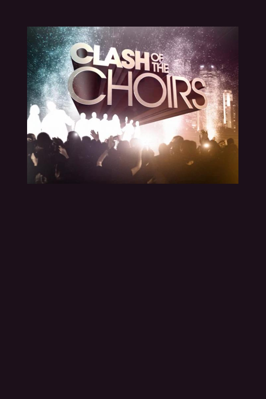Clash Of The Choirs
