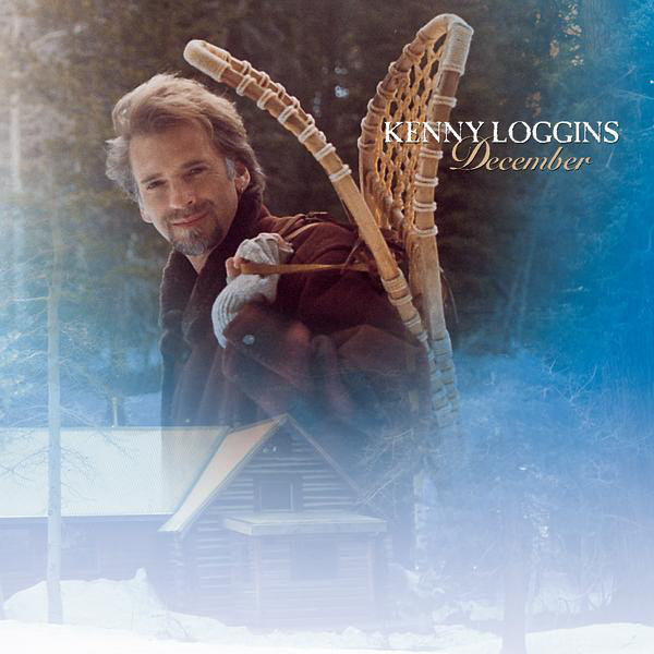 Kenny Loggins – December